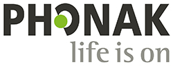 Phonak: life is on